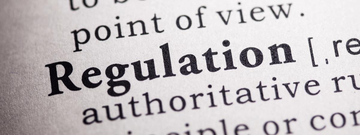 仮想通貨の完全規制は難しい、規制に厳しい国の事情と理由