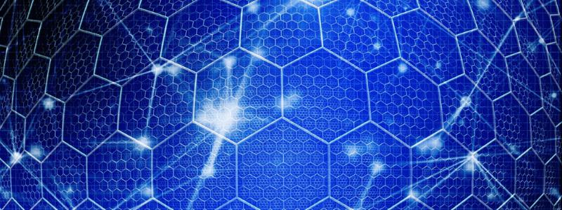 イーサリアム(Ethereum)の創業者ヴィタリック氏が考えるブロックチェーン金融以外の活用法とは?