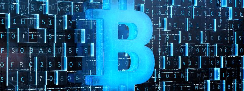 仮想通貨保有者の60%「ビットコイン(BTC)の送金に不安」