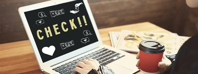 海外の優良な暗号通貨・ブロックチェーンのメディアやポッドキャスト10選