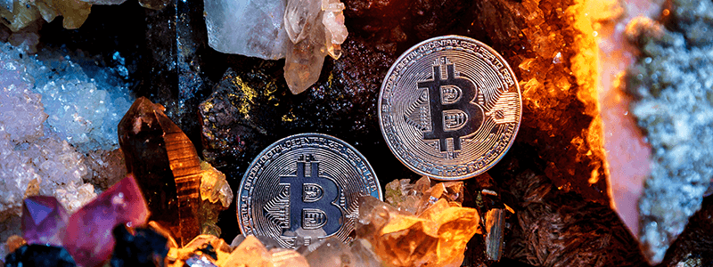 Unbanked(銀行口座を持たない人たち)の将来の暗号通貨ユーザーへのアプローチ