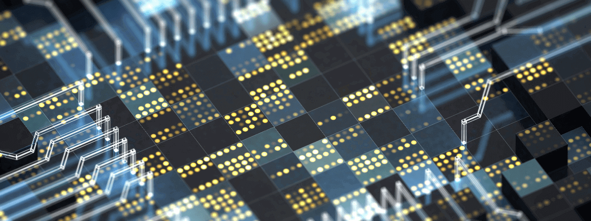 暗号通貨投資家が認識しておくべき量子コンピュータがビットコインの脅威になるか否か