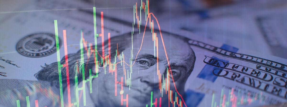 暗号資産業界のヘッジファンドの状況、どのくらいの規模、影響力、投資方針の傾向は?