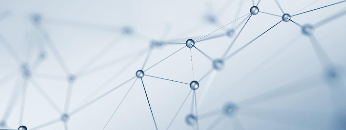 ユーザーインターフェイスが優れた3つの分散型取引所(DEX)を紹介